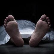مرگ 180x180 - حقایقی درباره مرگ!