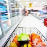 ممع 180x180 - برنامه های تغییر رفتار غذایی در آمریکا