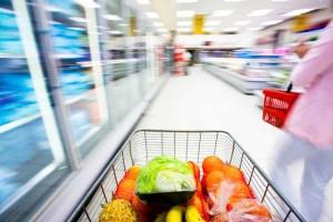 ممع 300x200 - برنامه های تغییر رفتار غذایی در آمریکا