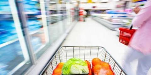 ممع 480x240 - برنامه های تغییر رفتار غذایی در آمریکا
