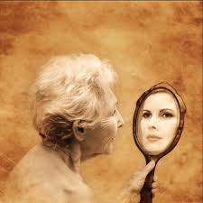 چرا میزان نارضایتی سالمندان از جراحی بینی زیاد است؟