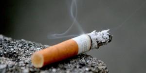 رازهایی در مورد اثرات تخریبی سیگار کشیدن!
