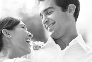 5 حقیقت ستاره دار که مردان به هنگام اولین رابطه ی جنسی در نظر می گیرند!