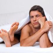 ننن 180x180 - 5 حقیقت ستاره دار که مردان به هنگام اولین رابطه ی جنسی در نظر می گیرند!
