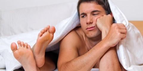 ننن 480x240 - 5 حقیقت ستاره دار که مردان به هنگام اولین رابطه ی جنسی در نظر می گیرند!