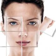 ههه 180x180 - کاربرد های لیزر و اهمیت انجام آن توسط متخصصین! (1)