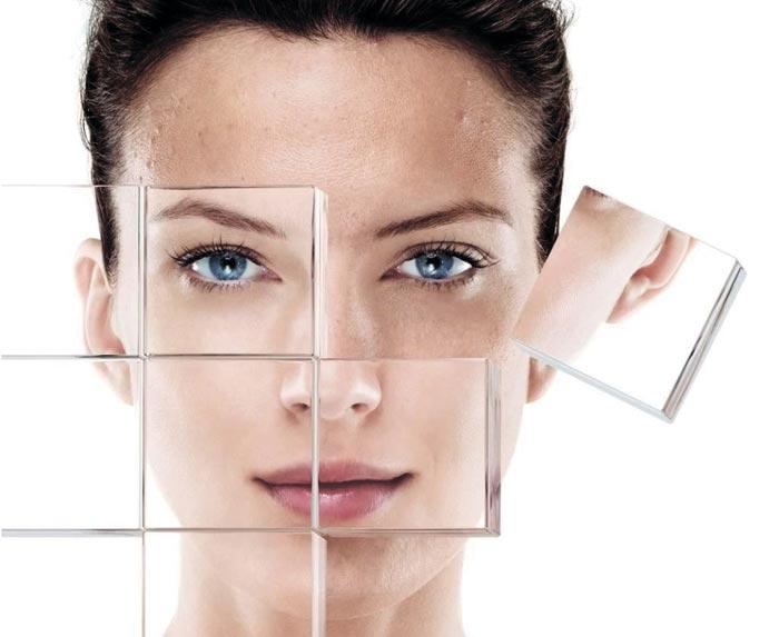 ههه - کاربرد های لیزر و اهمیت انجام آن توسط متخصصین! (1)