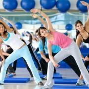 ورزز 180x180 - رعایت نکات ساده بهداشتی = جلوگیری از مشکلات پوستی در ورزش