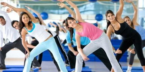 ورزز 480x240 - رعایت نکات ساده بهداشتی = جلوگیری از مشکلات پوستی در ورزش