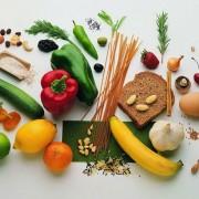 وووو 180x180 - مشاوره مجازی تغذیه قسمت اول