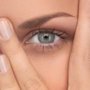 ووو 180x180 - 7 توصیه کلیدی برای خواباندن پف چشم