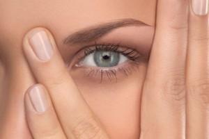 ووو 300x200 - 7 توصیه کلیدی برای خواباندن پف چشم