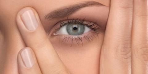 ووو 480x240 - 7 توصیه کلیدی برای خواباندن پف چشم