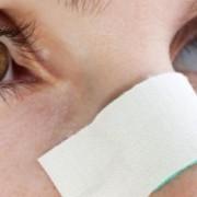 چچچچ 180x180 - چرا میزان نارضایتی سالمندان از جراحی بینی زیاد است؟
