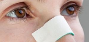 چچچچ 300x143 - چرا میزان نارضایتی سالمندان از جراحی بینی زیاد است؟