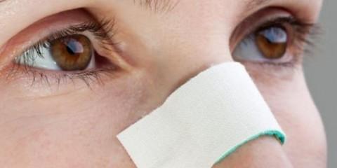 چچچچ 480x240 - چرا میزان نارضایتی سالمندان از جراحی بینی زیاد است؟