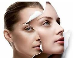 چگونگی استفاده از آراف برای جوان سازی صورت