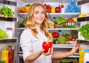کسککسک 300x215 - آیا به ویژگی فردی خود در تغذیه پی برده اید؟