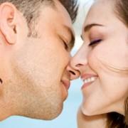 گگگگ 180x180 - حقایقی در مورد بوسیدن!