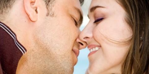 گگگگ 480x240 - حقایقی در مورد بوسیدن!