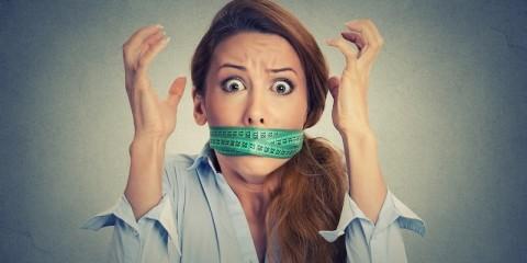 یییگ 480x240 - باور های غلط مردم درباره لاغر شدن!