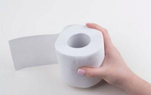 ییی 300x189 - آیا تا به حال چیزی در مورد رژیم دستمال کاغذی شنیده اید؟