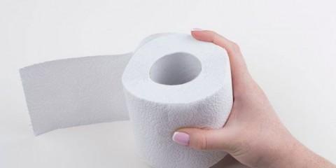 ییی 480x240 - آیا تا به حال چیزی در مورد رژیم دستمال کاغذی شنیده اید؟