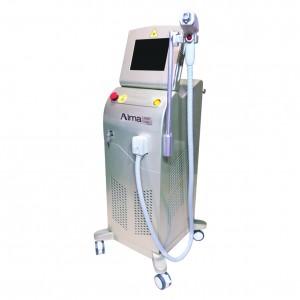 01 2 300x300 - معرفی برترین شرکت تولید کننده دستگاه های لیزر و تجهیزات پزشکی