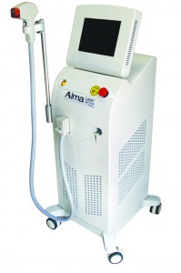 معرفی برترین شرکت تولید کننده دستگاه های لیزر و تجهیزات پزشکی
