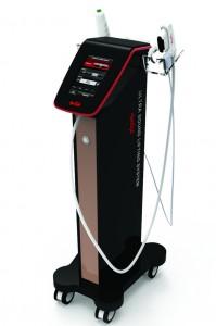 04 199x300 - معرفی برترین شرکت تولید کننده دستگاه های لیزر و تجهیزات پزشکی