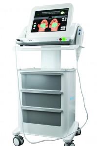 05 199x300 - معرفی برترین شرکت تولید کننده دستگاه های لیزر و تجهیزات پزشکی