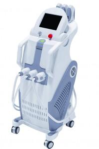 07 199x300 - معرفی برترین شرکت تولید کننده دستگاه های لیزر و تجهیزات پزشکی