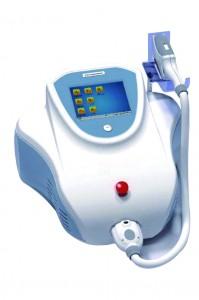 09 199x300 - معرفی برترین شرکت تولید کننده دستگاه های لیزر و تجهیزات پزشکی