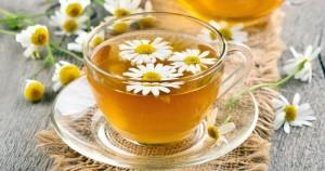 491869724 XS 300x158 - فواید چای بابونه برای سلامت، پوست و مو