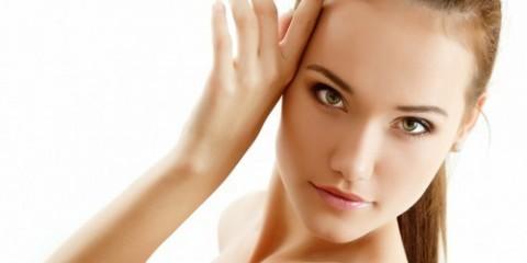 531069304 1460106293 480x240 - لیزر درمانی Nd:YAG  و کاربرد های آن