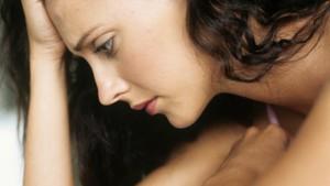 با زیبا سازی و جوانسازی واژن، نگرانی را کنار بگذارید
