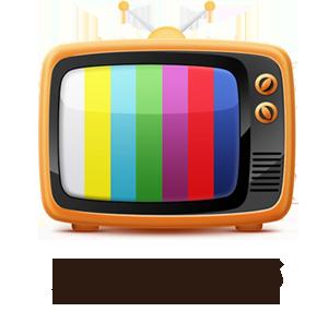 تلویزیون زیبان