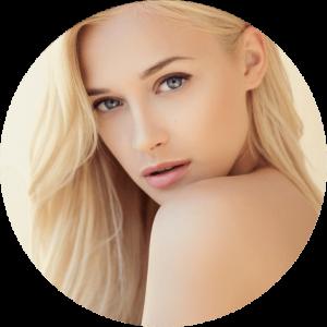 acne specialists 300x300 - پوستی مسطح و شاداب با آکوستیک تراپی