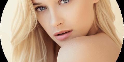 acne specialists 478x240 - پوستی مسطح و شاداب با آکوستیک تراپی