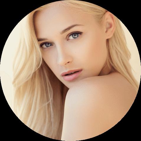 acne specialists - پوستی مسطح و شاداب با آکوستیک تراپی