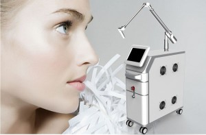 american strong style color b82220 companies looking for strong distributor laser1064nm hair removal 1064nm nd yag laser 300x197 - با لیزر درمانی کیو سوئیچ، پوستتان را در آغوش بکشید