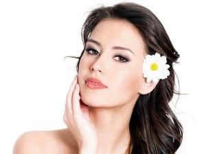 beauty skin2 300x225 - روند انجام لیزر لایه بردار ( تهاجمی و غیر تهاجمی)