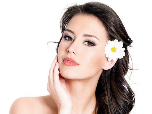 beauty skin2 - روند انجام لیزر لایه بردار ( تهاجمی و غیر تهاجمی)