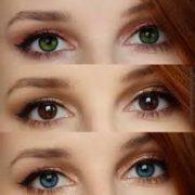 download 1 2 180x180 - چگونه با آرایش ،چشم ها را بزرگ تر کنیم؟