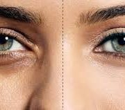 download 5 180x159 - چگونه از چروک شدن پوست جلوگیری کنیم؟