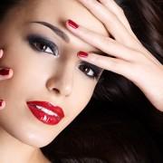 dysport 180x180 - با زیبا سازی و جوانسازی واژن ، نگرانی را کنار بگذارید