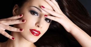 dysport 300x155 - با زیبا سازی و جوانسازی واژن ، نگرانی را کنار بگذارید