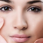 head beauty 180x180 - لیزر اینفینی آر اف : عوارض جانبی لیزر اینفینی (Infini)
