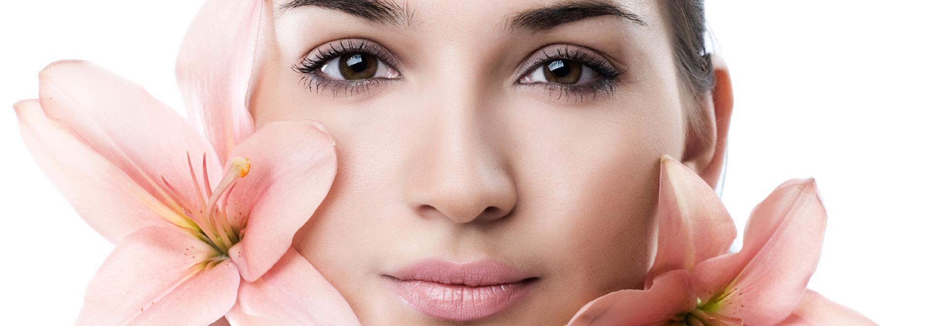 head beauty - لیزر اینفینی آر اف : عوارض جانبی لیزر اینفینی (Infini)