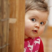 hhh 180x180 - حقیقت جالب در مورد کودکان!